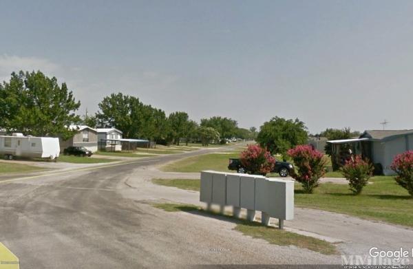 Photo of Joshua Ranchettes, Joshua, TX