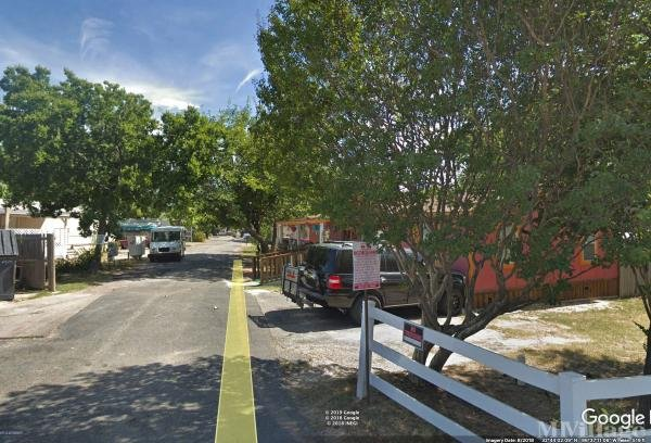Photo of Oak Haven Mobile Home Park, Balch Springs, TX