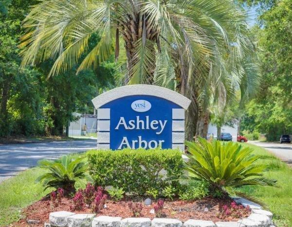 Photo of Ashley Arbor I, North Charleston, SC