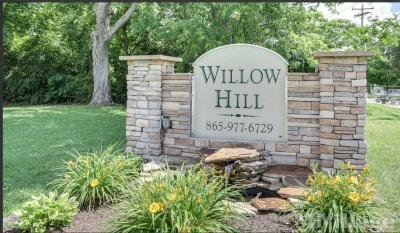 Willow Hill