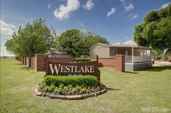 Photo of Westlake, Oklahoma City, OK