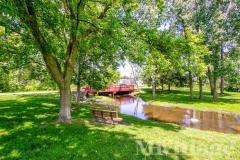 Photo 3 of 26 of park located at 71400 Old Van Dyke Romeo, MI 48065