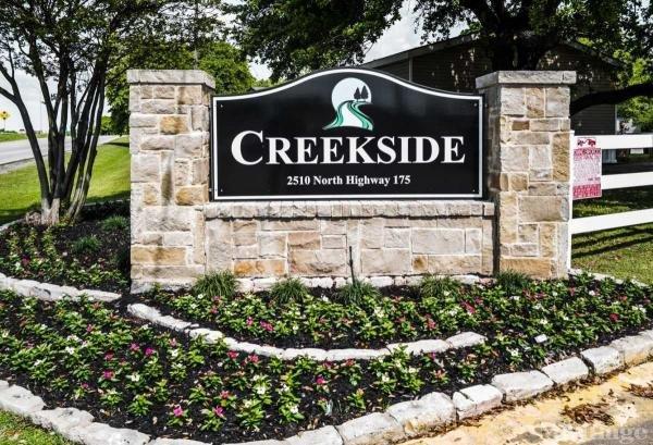 Photo of Creekside, Summerville, SC