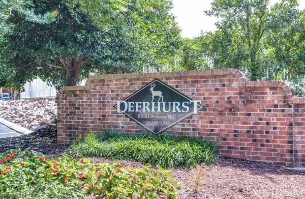 Photo of Deerhurst, Wendell, NC