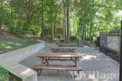 Photo 5 of 24 of park located at 1012 Destiny Ridge Way Knoxville, TN 37932