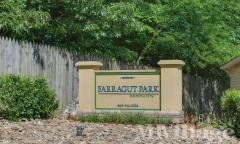 Photo 1 of 24 of park located at 1012 Destiny Ridge Way Knoxville, TN 37932