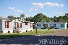 Photo 2 of 24 of park located at 1410 South 9th Street Kalamazoo, MI 49009