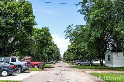 Siouxland Estates