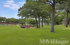Photo 4 of 22 of park located at 9100 Teasley Lane Denton, TX 76210