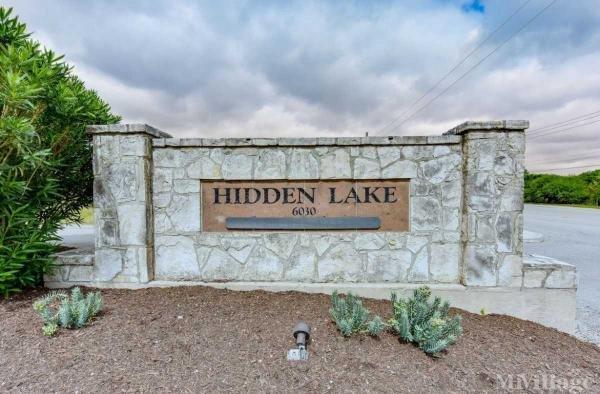 Photo 1 of 2 of park located at 6030 Fm 1346 San Antonio, TX 78220