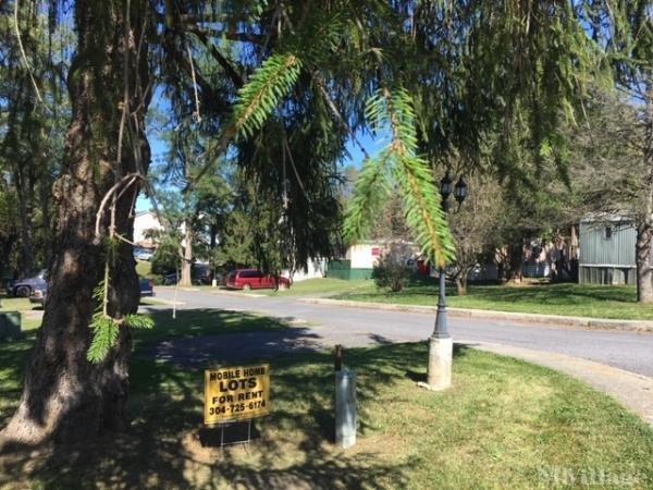 Photo of Witch Hazel Mobile Home Park, Shenandoah Junction WV