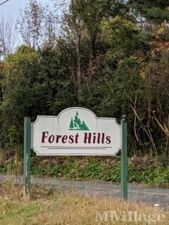 Photo 1 of 14 of park located at 185 Paisley Road Ballston Spa, NY 12020