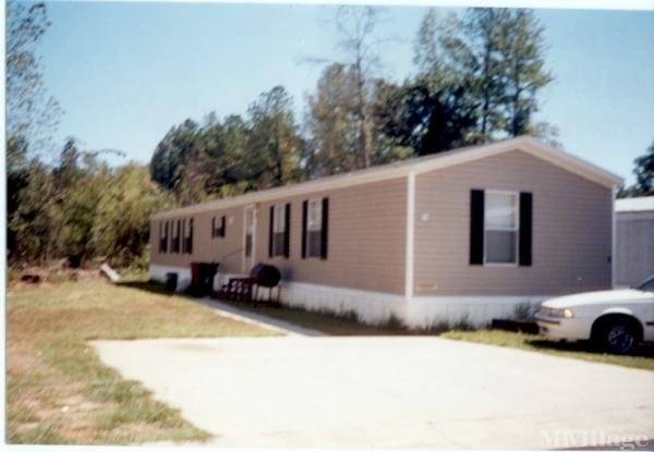 Photo 0 of 2 of park located at 7001 Spring Drive Cottondale, AL 35453