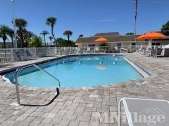 Photo 2 of 18 of park located at 8001 Jeffrey Dr Sarasota, FL 34238