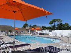 Photo 3 of 18 of park located at 8001 Jeffrey Dr Sarasota, FL 34238