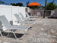 Photo 5 of 18 of park located at 8001 Jeffrey Dr Sarasota, FL 34238