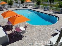Photo 4 of 18 of park located at 8001 Jeffrey Dr Sarasota, FL 34238