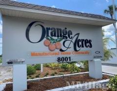 Photo 1 of 18 of park located at 8001 Jeffrey Dr Sarasota, FL 34238