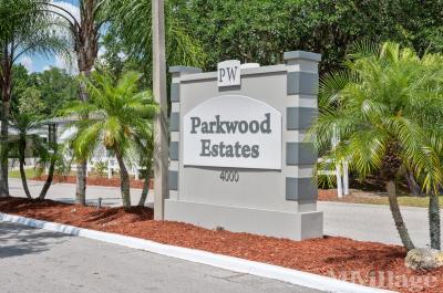 Parkwood Estates