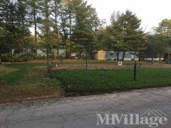Photo 2 of 16 of park located at 314 Louden Road Saratoga Springs, NY 12866