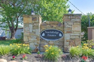 Northridge Estates
