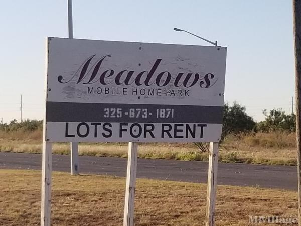 Photo of The Meadows, Abilene, TX