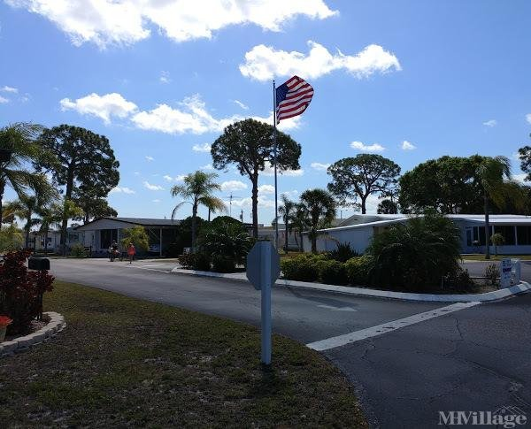 Photo of Brook To Bay Residents Co-Op, Englewood, FL