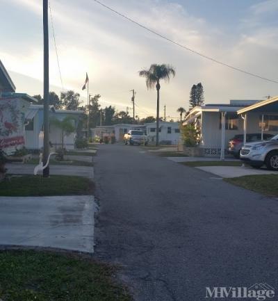 1,491 Mobile Home Parks near Ellenton, FL | MHVillage