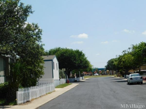 Photo of Bandera pass, Leon Valley, TX