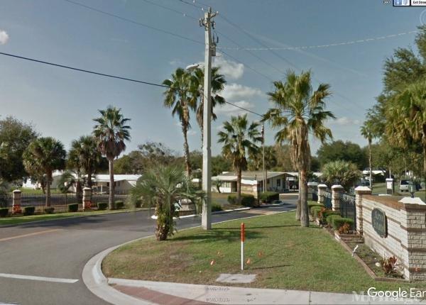 Photo of Kove Association, Osteen, FL