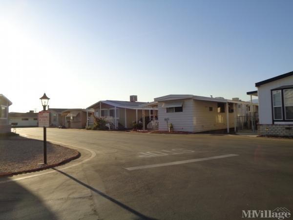 Photo of Arrowhead Manufactured Home Community, Glendora, CA