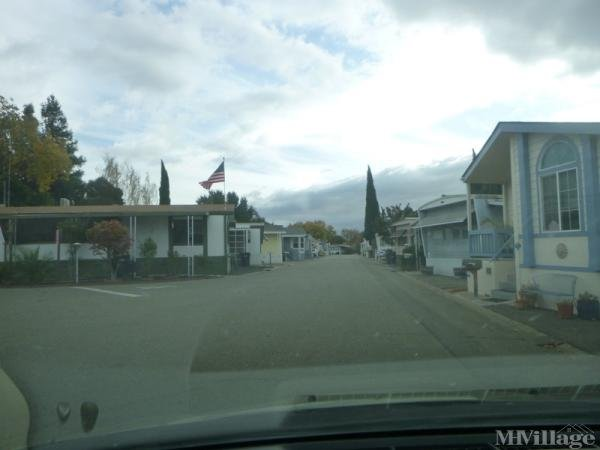 Photo of Sun Valley Mobile Estates, Livermore, CA