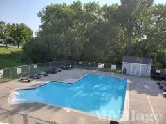 Photo 3 of 6 of park located at 7040 110 Plaza Omaha, NE 68142