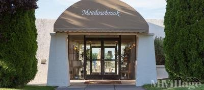 Meadowbrook Family Community