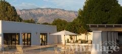 Photo 5 of 16 of park located at 7401 San Pedro Drive NE Albuquerque, NM 87109
