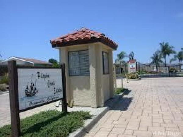 Photo 0 of 1 of park located at 5100 Douglas Dr Oceanside, CA 92054
