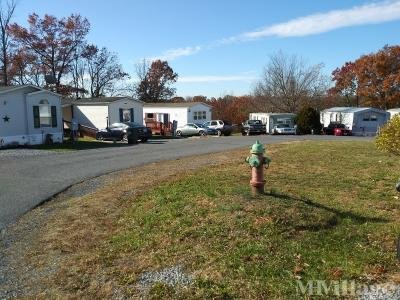 Wampler's Mobile Home Park