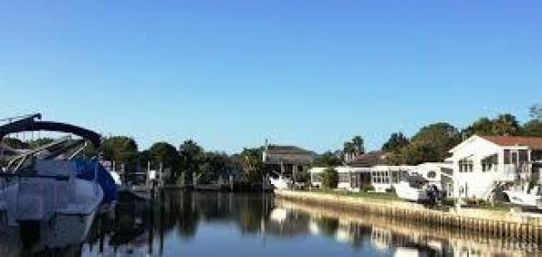 Photo of Crystal Bay Travel Park, Palm Harbor, FL