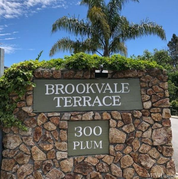 Photo of Brookvale Terrace, Capitola, CA