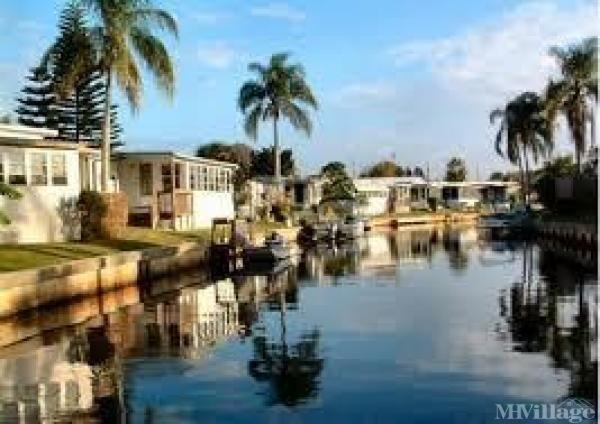 Photo of Palm Bay Estates, Palm Bay, FL