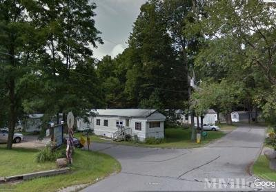 Mobile Home Park in Winchester NH