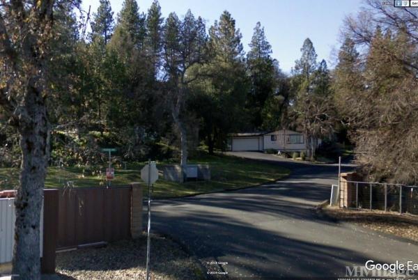 Photo of Yosemite Vista Estates, Groveland, CA
