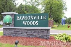Photo 1 of 12 of park located at 10825 Rawsonville Road Belleville, MI 48111