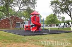 Photo 3 of 12 of park located at 10825 Rawsonville Road Belleville, MI 48111