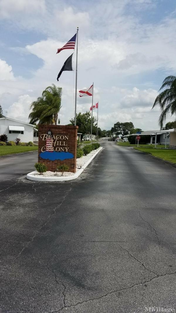 Photo of Beacon Hill Colony, Lakeland, FL