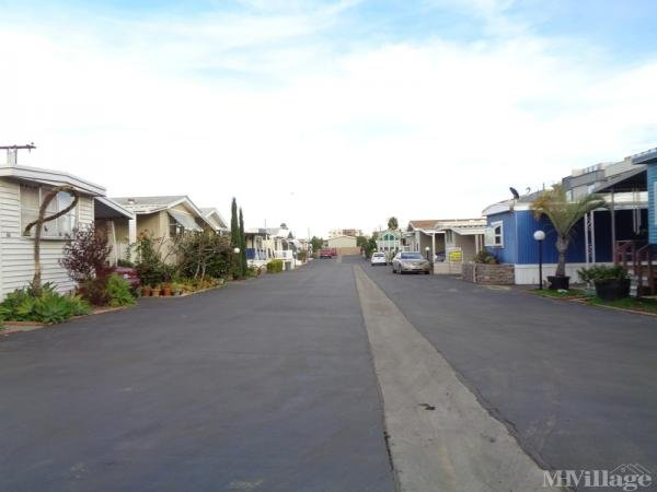 Photo of Island View MHP, Costa Mesa, CA