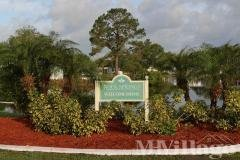 Photo 3 of 11 of park located at 39 Tanglewood Apopka, FL 32712