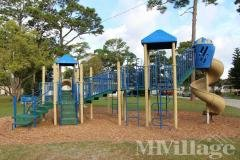 Photo 4 of 11 of park located at 39 Tanglewood Apopka, FL 32712
