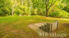 Photo 3 of 9 of park located at 18 Swan Lake Trail Killingworth, CT 06419