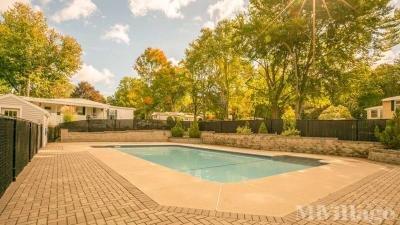 Rolling Hills Mobile Home Park in Storrs, CT   MHVillage